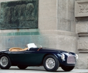 1950 Ferrari 166 MM 1