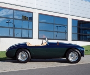 1950 Ferrari 166 MM 2