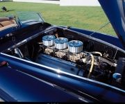 1950 Ferrari 166 MM 3