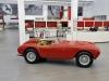 1951 Ferrari 212 Export Coupe