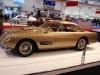 1955 Ferrari 410 Superamerica Super Fast
