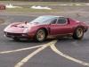 1971 Lamborghini Miura SV Jota