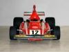 1974 Ferrari 312 B3