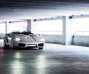 2005 Lamborghini Concept S 2