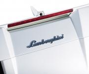 2005 Lamborghini Concept S 8