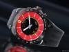 2009 Ferrari Lap-Time Chronograph