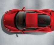 2010 Ferrari 458 Italia 3