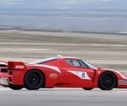 2010 Ferrari Challenge at MMP