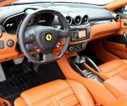 2012 Ferrari FF 11