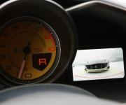 2012 Ferrari FF 14