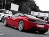 2012-kahn-ferrari-458-italia-03