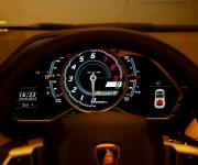 2013 Lamborghini Aventador LP 700-4 Roadster 22