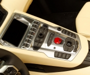 2013 Lamborghini Aventador LP 700-4 Roadster 23