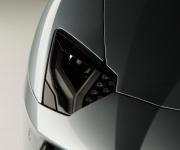 2013 Lamborghini Aventador LP 700-4 Roadster 26