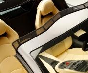 2013 Lamborghini Aventador LP 700-4 Roadster 37