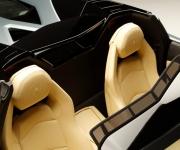 2013 Lamborghini Aventador LP 700-4 Roadster 38