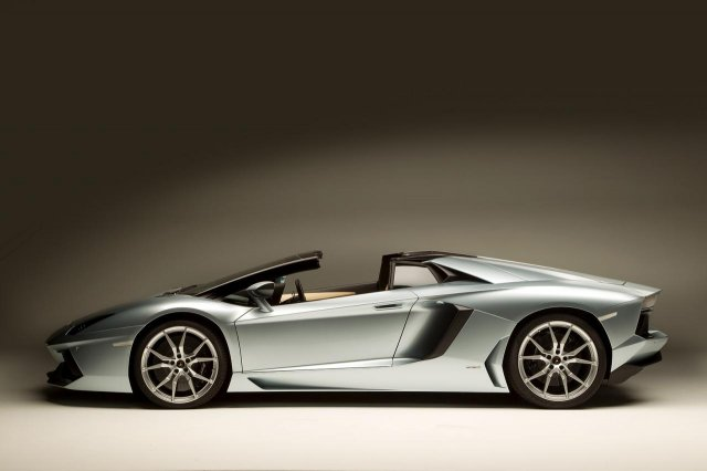 2013 lamborghini aventador lp 700 4 roadster 04 Gallery