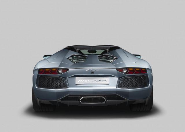 2013 lamborghini aventador lp 700 4 roadster 06 Gallery