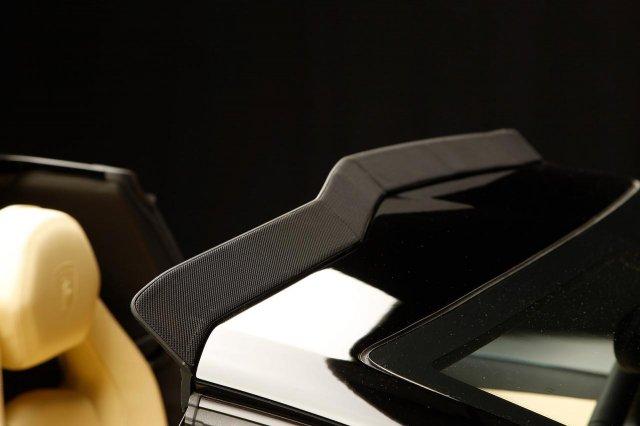 2013 lamborghini aventador lp 700 4 roadster 14 Gallery
