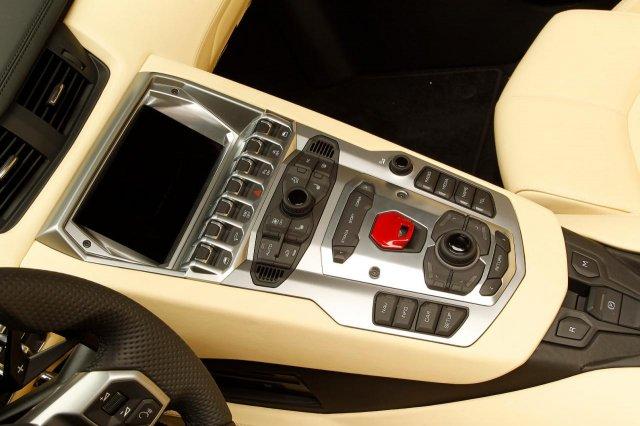 2013 lamborghini aventador lp 700 4 roadster 24 Gallery