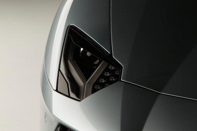 2013 lamborghini aventador lp 700 4 roadster 27 Gallery