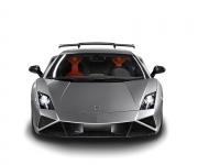 2013 Lamborghini Gallardo LP 570-4 Squadra Corse 0