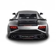 2013 Lamborghini Gallardo LP 570-4 Squadra Corse 5