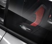 2013 Lamborghini Gallardo LP 570-4 Squadra Corse 8