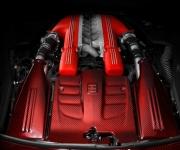 2013 Mansory Ferrari La Revoluzione 4