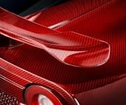2013 Mansory Ferrari La Revoluzione 5