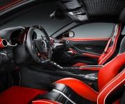 2013 Mansory Ferrari La Revoluzione 9
