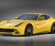 2013 NOVITEC ROSSO Ferrari F12berlinetta 0
