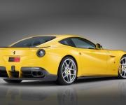 2013 NOVITEC ROSSO Ferrari F12berlinetta 1