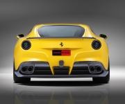 2013 NOVITEC ROSSO Ferrari F12berlinetta 3
