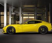 2013 NOVITEC ROSSO Ferrari F12berlinetta 4