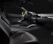 2013 NOVITEC ROSSO Ferrari F12berlinetta 5