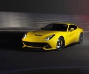 2013 NOVITEC ROSSO Ferrari F12berlinetta 6