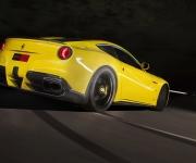 2013 NOVITEC ROSSO Ferrari F12berlinetta 7