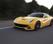 2013 NOVITEC ROSSO Ferrari F12berlinetta 8