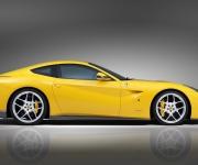 2013 NOVITEC ROSSO Ferrari F12berlinetta 13