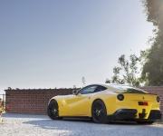 2013 NOVITEC ROSSO Ferrari F12berlinetta 15