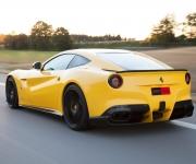 2013 NOVITEC ROSSO Ferrari F12berlinetta 16