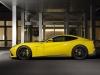2013 NOVITEC ROSSO Ferrari F12berlinetta