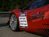 2013 Racing One Ferrari 458 Competition