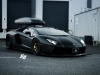 2013 SR Auto Lamborghini Aventador LP700 Winter Edition