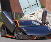 2013 xXx-Performance Lamborghini Gallardo 0
