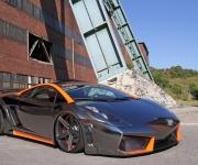 2013 xXx-Performance Lamborghini Gallardo 1