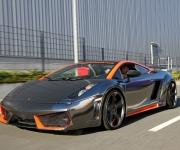 2013 xXx-Performance Lamborghini Gallardo 2