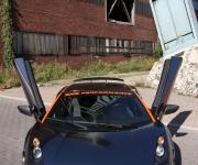 2013 xXx-Performance Lamborghini Gallardo 3