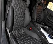 2013 xXx-Performance Lamborghini Gallardo 4